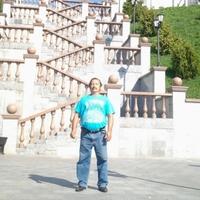 Александр, 66 лет, Стрелец, Москва