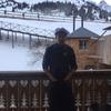 Adil, 29, г.Алматы́