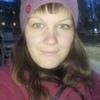 Elena, 33, Pavlovsk
