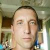 Юрий, 34, г.Нефтекамск