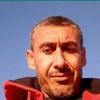 karam, 39, г.Рамалла