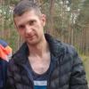 Maks, 30, г.Могилёв
