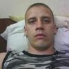 Дима, 34, г.Водный