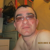 Sergei, 31, г.Петропавловское