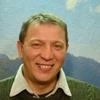 юрий, 43, г.Ола