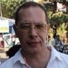 Игорь, 53, г.Ростов-на-Дону