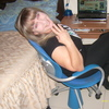 Анна, 53, г.Тернополь