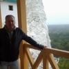 Юрий, 51, Харків