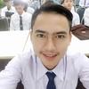 Graze, 24, г.Бангкок
