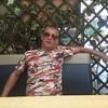 Sergey, 31, г.Темрюк