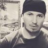 Андрей Смирнов, 34, г.Электрогорск