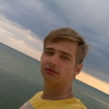 aleksei, 20, г.Николаев