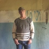 максим, 32, г.Молоково