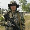 Микола, 26, г.Сумы