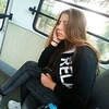 Полина, 20, г.Магнитогорск