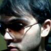 Rashad, 31, г.Уджар
