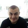 Шули, 28, г.Житомир