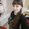 Uliya, 35, г.Киев