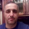 simeon ganev, 42, General Tosevo