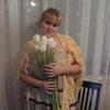 Екатерина, 34, г.Ростов-на-Дону