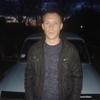 Кирилл, 32, Свердловськ