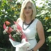 Оля, 22, г.Самбор