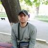 Егор, 31, г.Кривой Рог