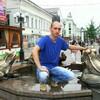 Александр, 32, г.Чистополь