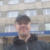 Yaroslav, 31, Cherkasy
