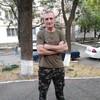 Роман, 49, г.Санкт-Петербург