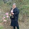 Елена, 50, г.Петропавловск