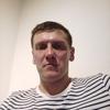 Алексей, 30, г.Инсбрук