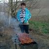 Irena, 42, г.Берлин