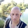 Виктор, 34, г.Симферополь