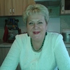 Валентина, 62, г.Подольск