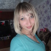 Оксана, 25, г.Вознесенское