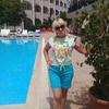 Дмитриева Наталия, 58, г.Москва