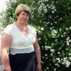 Галина, 50, Хмельницький