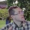 Борис, 25, г.Николаев