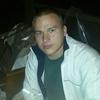 леша, 25, г.Кашира