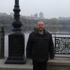 Денис Пяткевич, 39, г.Тюмень