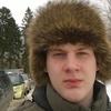 Александр, 17, г.Солнечногорск