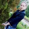 Мария, 29, Калинівка