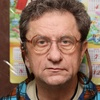Aлександр, 72, г.Балахна