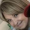 Татьяна, 37, г.Азов