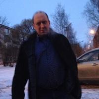 Николай, 41 год, Лев, Санкт-Петербург