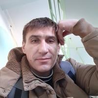 вячеслав, 36 лет, Близнецы, Домодедово