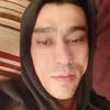 Аброр, 28, г.Ташкент