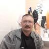 radik, 51, Aznakayevo