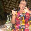 Татьяна, 57, г.Куровское